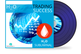H2O - Trading Success Album - H2O Silent Subliminal