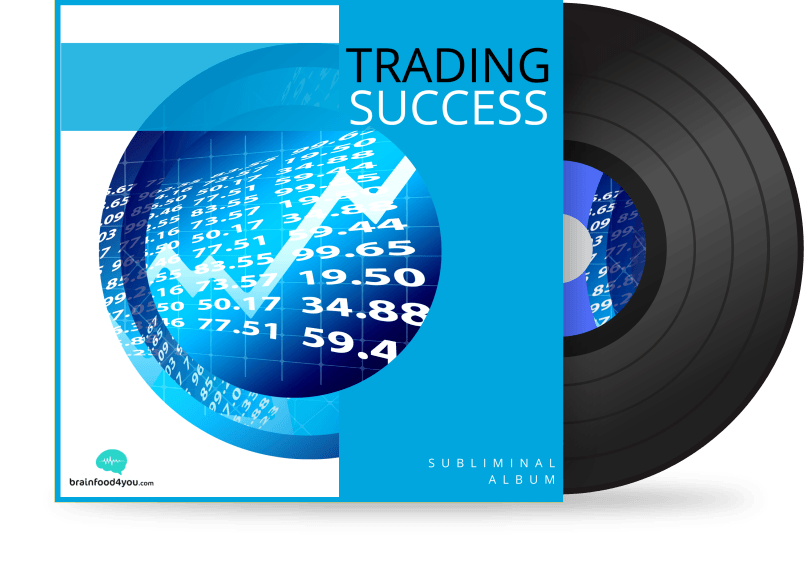 Trading Success Album - Silent Subliminal