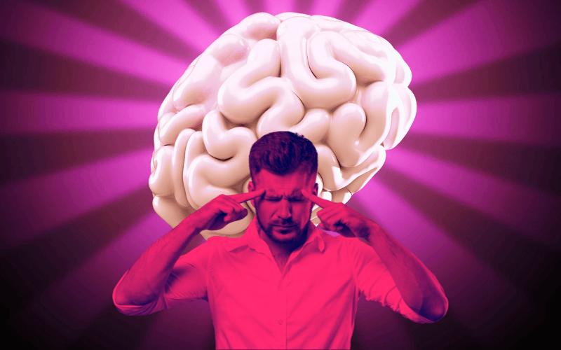 Chronische Schmerzen lösen Booster Pack - Silent Subliminal